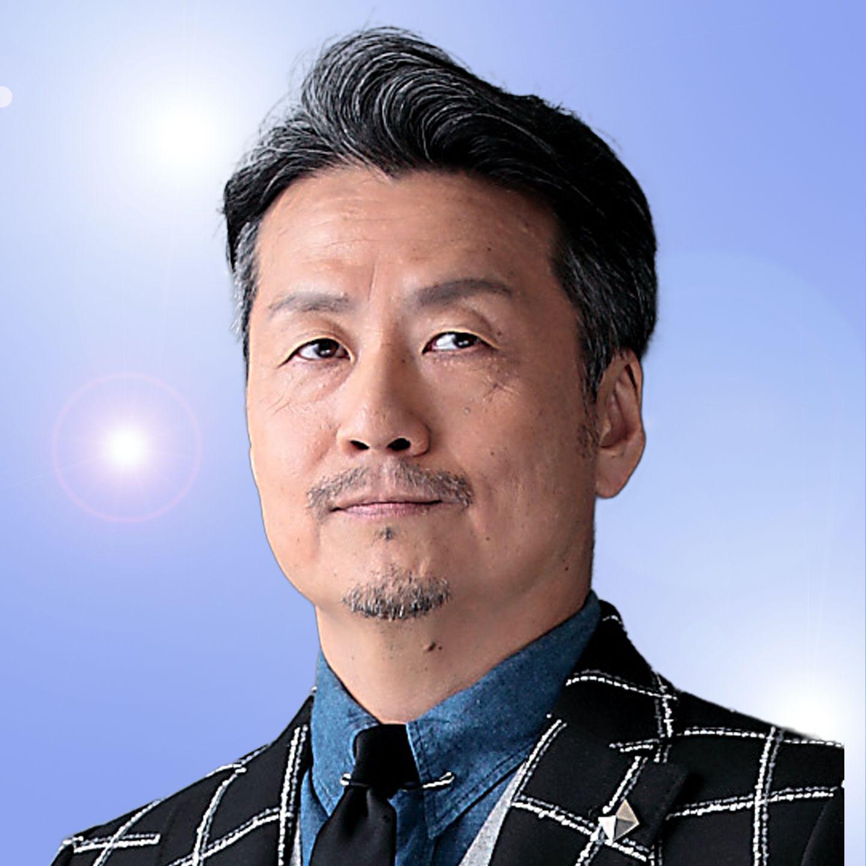 SEiMEi先生